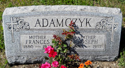 Joseph Adamczyk