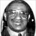 Arthur Steward Robinson, Sr