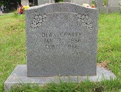 Dean Conley