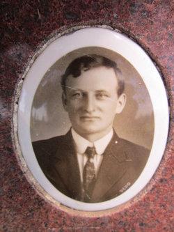 Karel Jasa