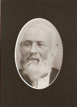 Judge Lewis James Myers