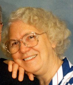 Helen Marie <I>Lenertz</I> Fjeld