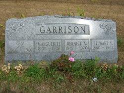 Son Garrison