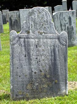 Ruth <I>Kilborn</I> Stone