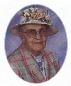 Doris Yearian