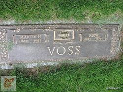 Martin H. Voss