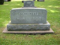 Ernst Scheinert