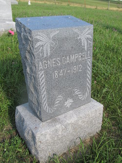 Agnes Campbell