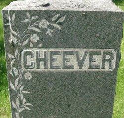 George N Cheever