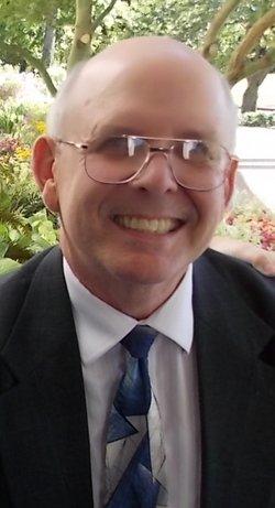 Larry Caplin