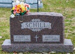 Robert G. Schill