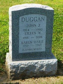 Karen Marie Duggan