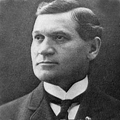 Edward Parsons Smith