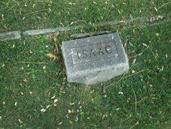 Isaac Frayer