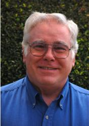 Ronald G. Sala