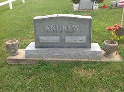 Charles Allen Andrew