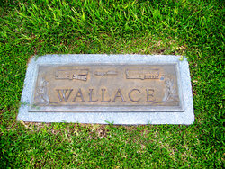 Carter Harrison Wallace