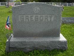 Survestus Levi Gregory