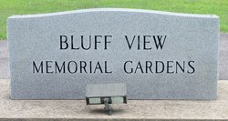 Bluff View Memorial Cemetery
