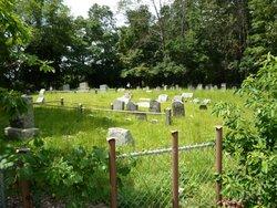 Shreve's Cemetery