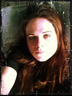 Anna  Lenear