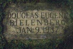 Douglas Eugene Bielenberg