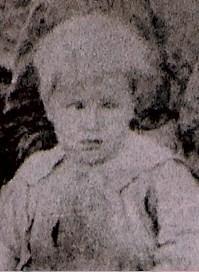 Elmer Straley Arnold