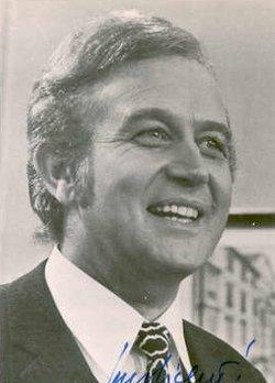 Peter Minich
