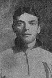 James 'Jim' Cockman (1873-1947) - Find A Grave Memorial