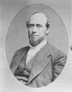 Thomas Carney
