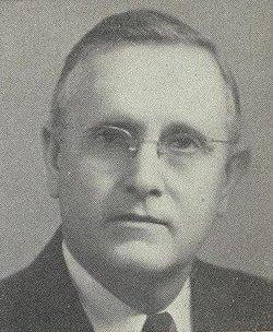 Albert Sidney Johnson Carnahan