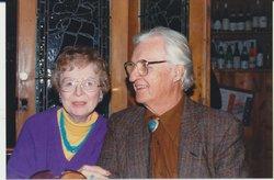 Agnes Katherine <I>Weiler</I> Heywood
