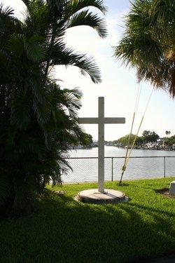 Calvary Episcopal Garden of Memories