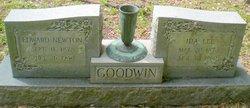 Ida Lee <I>Gibson</I> Goodwin