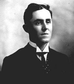 Ira Ernest Heckman