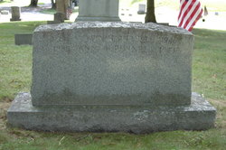 Edwin Henry Purnell, Sr