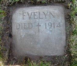 Evelyn Glennon