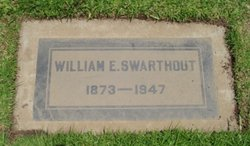 William Earl Swarthout