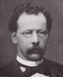 Adolf Luederitz
