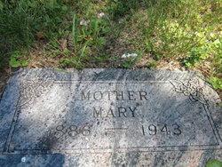 Mary Ruzicka
