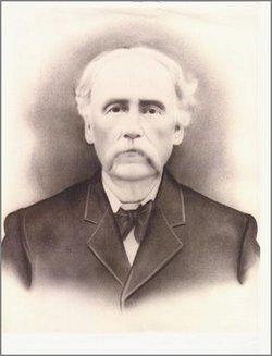 John Edward Prince