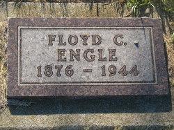 Floyd C. Engle