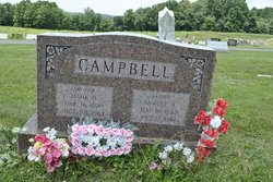 Samuel Armstrong Campbell