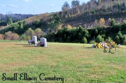 Ellison Family Cemetery