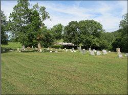 Mount Zion (Malick's) United Brethren Cemetery