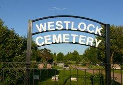 Westlock Cemetery