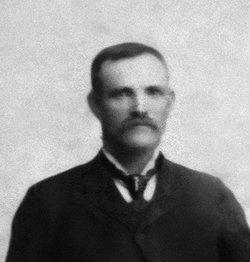 Ellis Joseph Rees