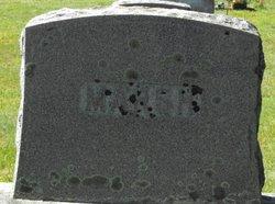 Lester E Marsh