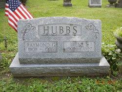 Raymond G. Hubbs