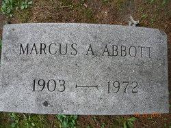 Marcus A. Abbott